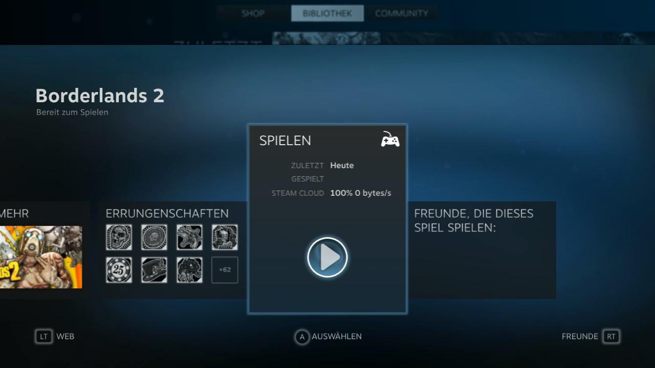 Nvidia Shield im Test: Android-Gameboy auf Steroiden -