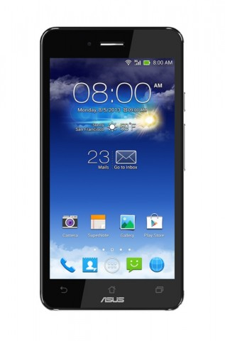 Padfone Infinity A86 (Quelle: Asus)