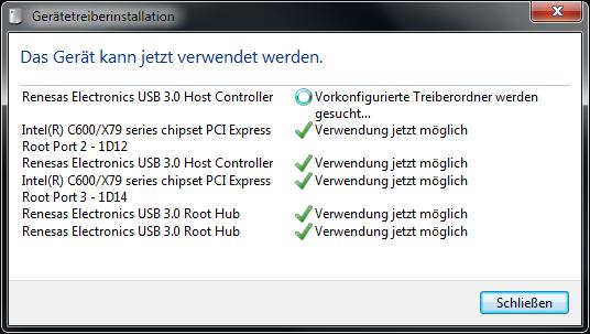 Windows enthüllt die enge Verwandtschaft zu den Xeons. (Folie: Intel)