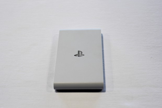 Playstation Vita TV (Bild: Tobias Költzsch/Golem.de)