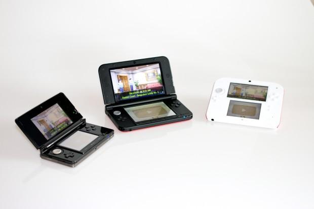 nintendo 2ds im test mehr 2d sch rfe f r 3ds spiele. Black Bedroom Furniture Sets. Home Design Ideas