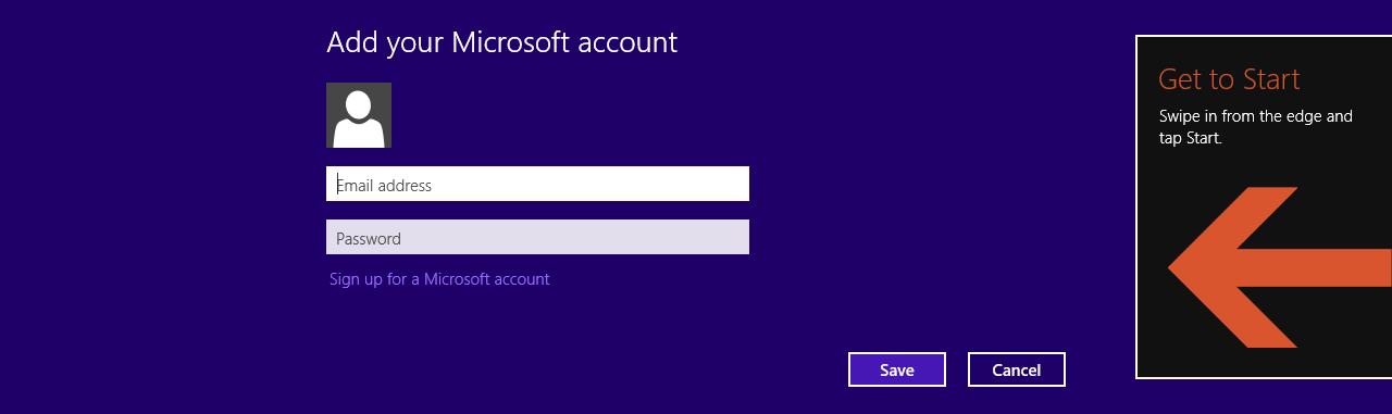 Windows 8.1 im Test: Nicht mehr die Suche suchen - Wer das nicht will, ... (Screenshot: Golem.de)