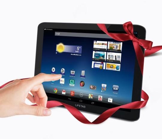 medion lifetab e10316 10 zoll tablet mit quad core. Black Bedroom Furniture Sets. Home Design Ideas