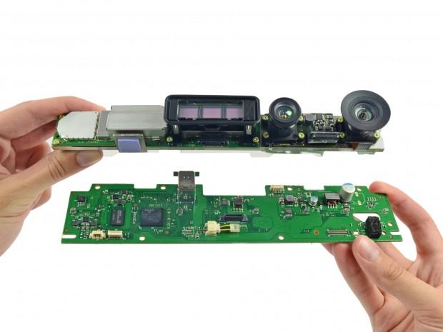 Microsoft: Produktion einer Xbox One kostet 471 US-Dollar