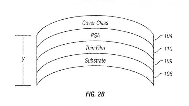 US-Patent 8,603,574 (Bild: US-Patent- und Markenamt)