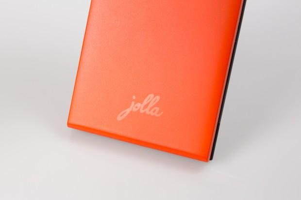 Die Firma Jolla wurde von ehemaligen Mitarbeitern von Nokia gegründet. (Bild: Fabian Hamacher/Golem.de)