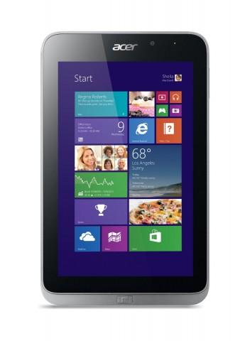 Das neue Iconia W4 von Acer (Bild: Acer)