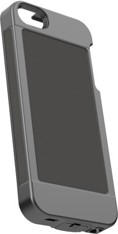 Canopy Sensus (Bild: Canopy)