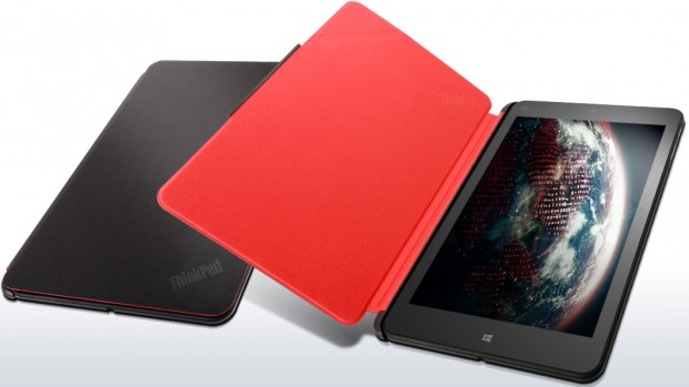 Das Lenovo Thinkpad (Bild: Lenovo)