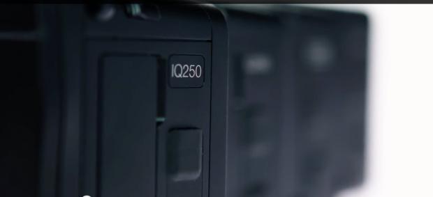 Phase One IQ250 (Bild: Phase One)