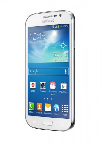 Galaxy Grand Neo (Bild: Samsung)