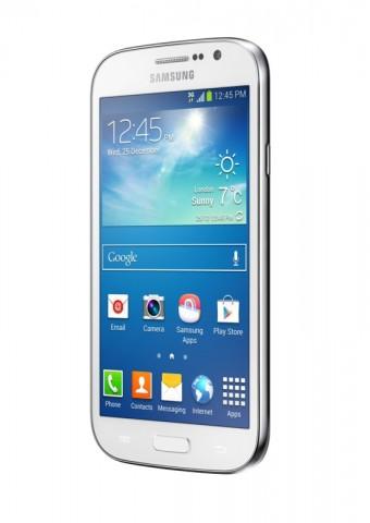 Galaxy Grand Neo (Bild: Samsung)