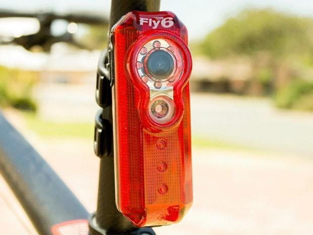 Fly6 (Bilder: Kickstarter)