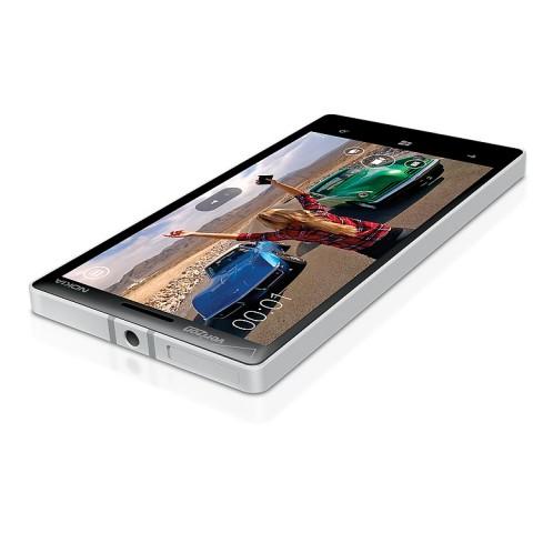 Nokias neues Lumia Icon (Bild: Nokia)