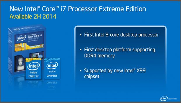 Intel will Desktop-PCs neu erfinden.