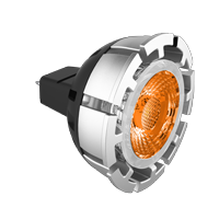 Ledzworld CTA 2.0 LED MR16