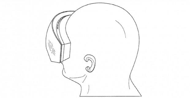 Apple-Patentantrag 20140098009 (Bild: US-Patent- und Markenamt)