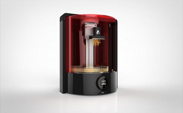 Autodesk 3D-Drucker (Bild: autodesk.com)