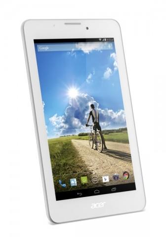 Iconia Tab 7 HD (Bild: Acer)
