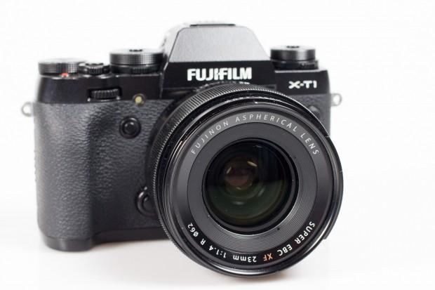 fujifilm x t1 im praxistest ideale systemkamera mit r dchen ohne ende. Black Bedroom Furniture Sets. Home Design Ideas