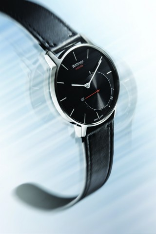Withings Activité (Bild: Withings)