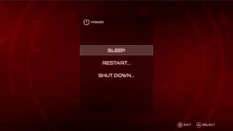 Alienware Alpha ausprobiert: Fast lautlose Steam-Machine mit eigenem Windows-UI -