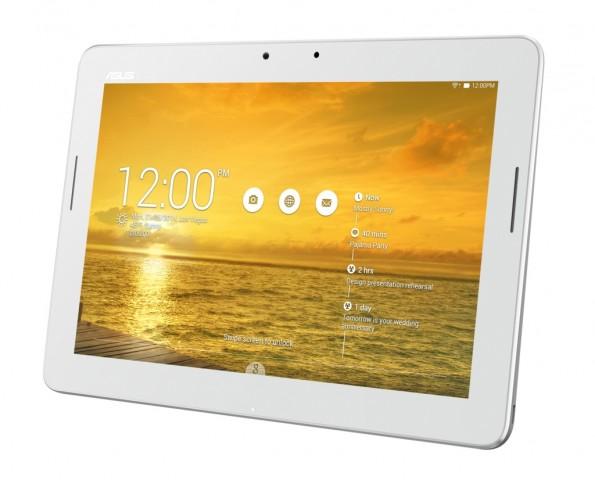 transformer pad tf303 neues asus tablet mit full hd