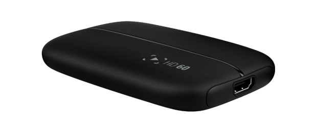 Game Capture HD60 (Bild: Elgato)