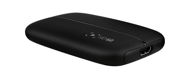 Game Capture HD60 (Bild: Elgato)
