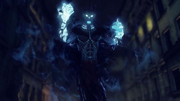 Shadow Realms (Bild: Bioware)