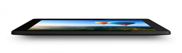 Fire HDX 8.9 (Bild: Amazon)