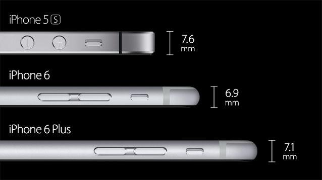 Neue iPhones: O2 und Telekom preschen beim Vorverkauf vor -