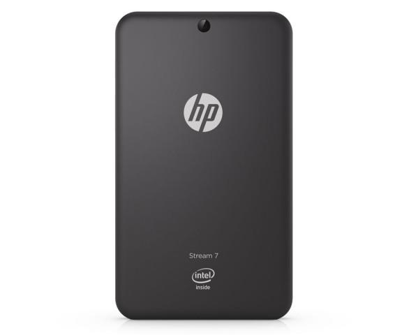 Stream Tablet 7 Zoll (Bild: HP)