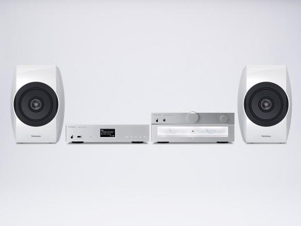 C700-System (Bild: Panasonic)