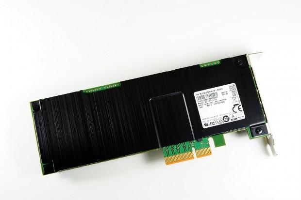 Samsung SM1715 (Bild: Samsung)