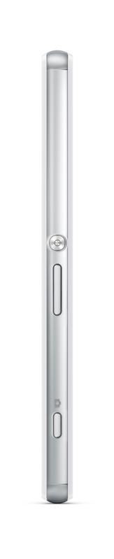 Sony Xperia Z3 Compact: Verbesserter Nachfolger des Xperia Z1 Compact - Xperia Z3 Compact (Bild: Sony)