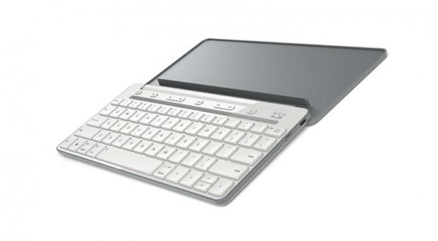 Universal Mobile Keyboard (Bild: Microsoft)