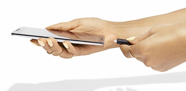 Das Nexus 6. (Bilder: Google)