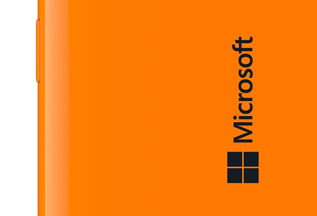 Markenwechsel: Microsoft Lumia ist das neue Nokia -