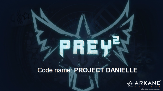 Prey 2 Neustart von den Arkane Studios (Bild: Zenixmax)