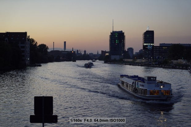 Sony A7S - JPEG aus der Kamera  (Foto: Andreas Donath)