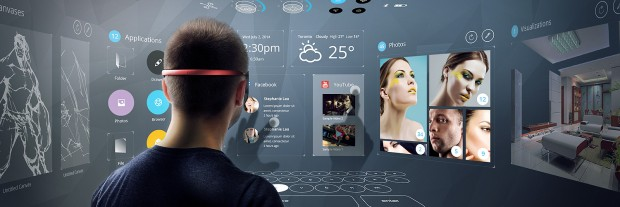 Pinc VR (Bild: Cordon Media)