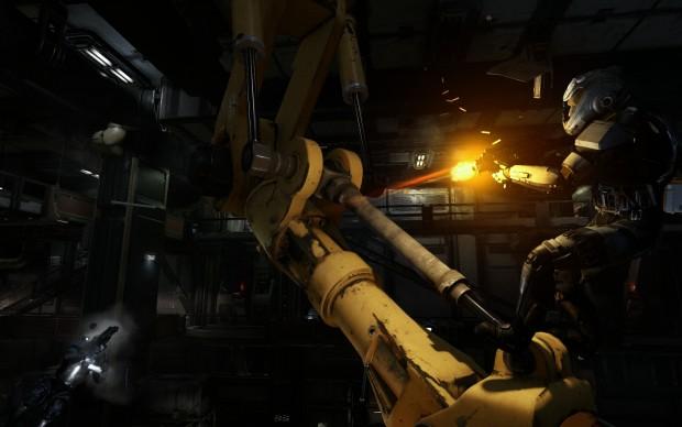 FPS-Modul (Screenshot: CIG)