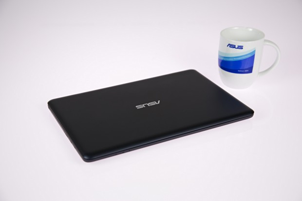 Asus Eeebook X205TA (Bild: Martin Wolf/Golem.de)