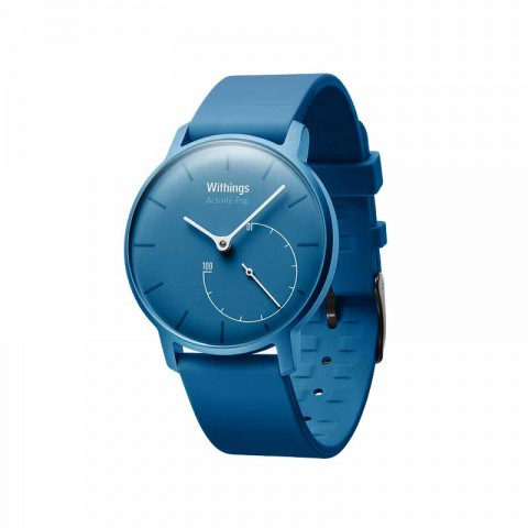 Withings Activité Pop (Bild: Withings)