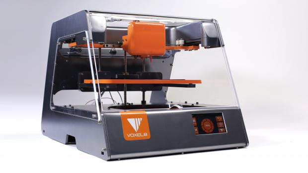 Voxel8-3D-Drucker (Foto: Voxel8)