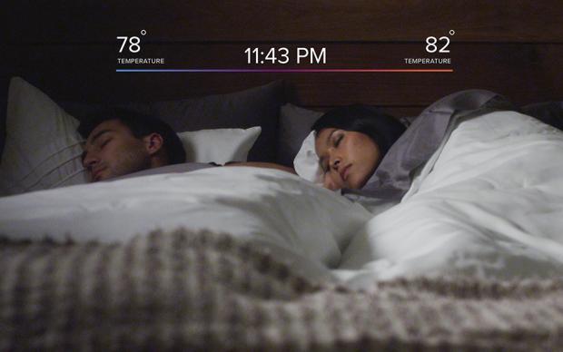 Luna Sleep (Bild: Indiegogo)