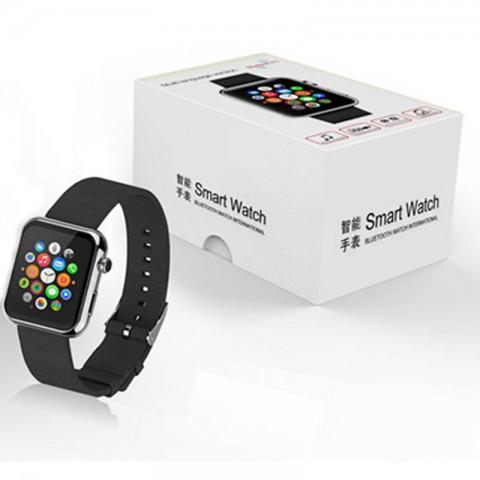 Plagiat einer Apple Watch (Bild: unbekannter Hersteller)