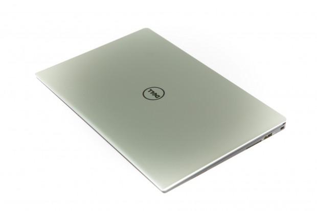 Dell XPS 13 (Bild: Martin Wolf/Golem.de)