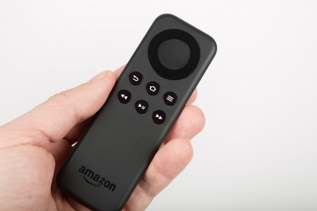 bluetooth fernbedienung wird mitgeliefert fire tv stick im test googles chromecast kann. Black Bedroom Furniture Sets. Home Design Ideas